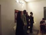 restiamo-umani-le-vie-dell-accoglienza-7nov-2015-01