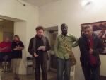 restiamo-umani-le-vie-dell-accoglienza-7nov-2015-02