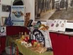 restiamo-umani-le-vie-dell-accoglienza-7nov-2015-09