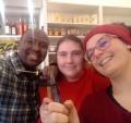 vetrina_contro_il-razzismo_2